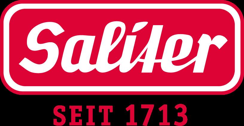 Saliter Logo